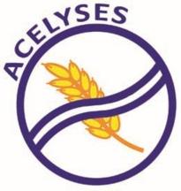 ACELYSES