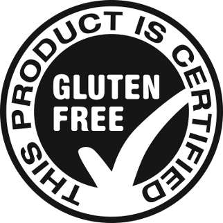 Gluten-Free Labeling Icons in the United States | Gluten-Free