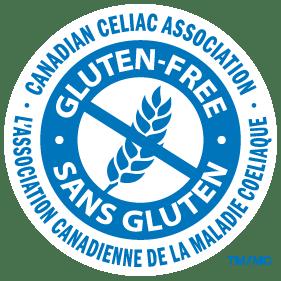 gfcp_logo (1)