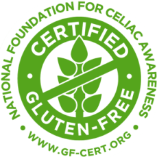 gfcp_logo