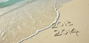 Where are you going in 2014?