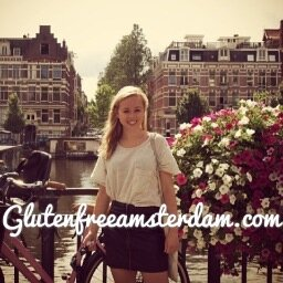 glutenfreeamsterdam.com
