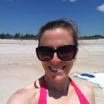 Kicking off summer 2014 right: Memorial Day weekend at Jones Beach (Long Island, NY)