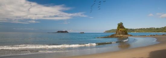Photo credit: Arenas del Mar