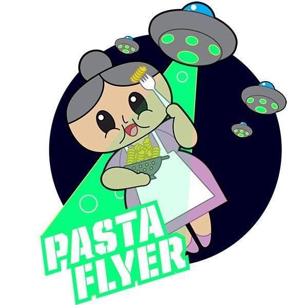 gluten free pasta to go hello pasta flyer gluten free globetrotter rh glutenfreeglobetrotter com