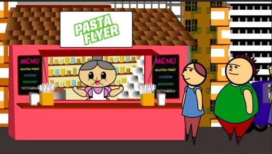 pastaflyer1
