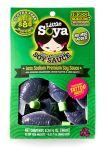 Little Soya Gluten-Free Soy Sauce