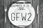 GlutenFreedom Toronto