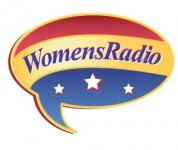 WomensRadio.com