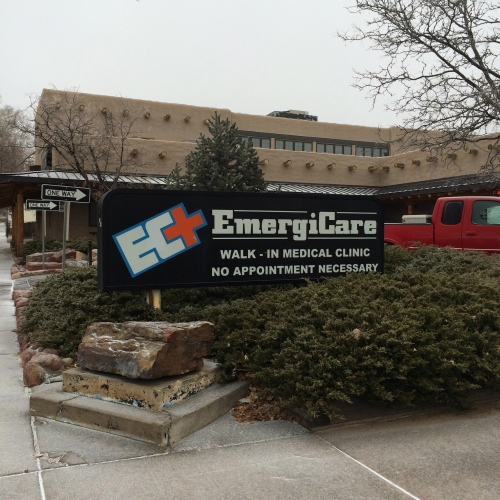 EmergiCare Colorado Springs