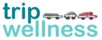 TripWellness.com
