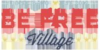 Be Free Village