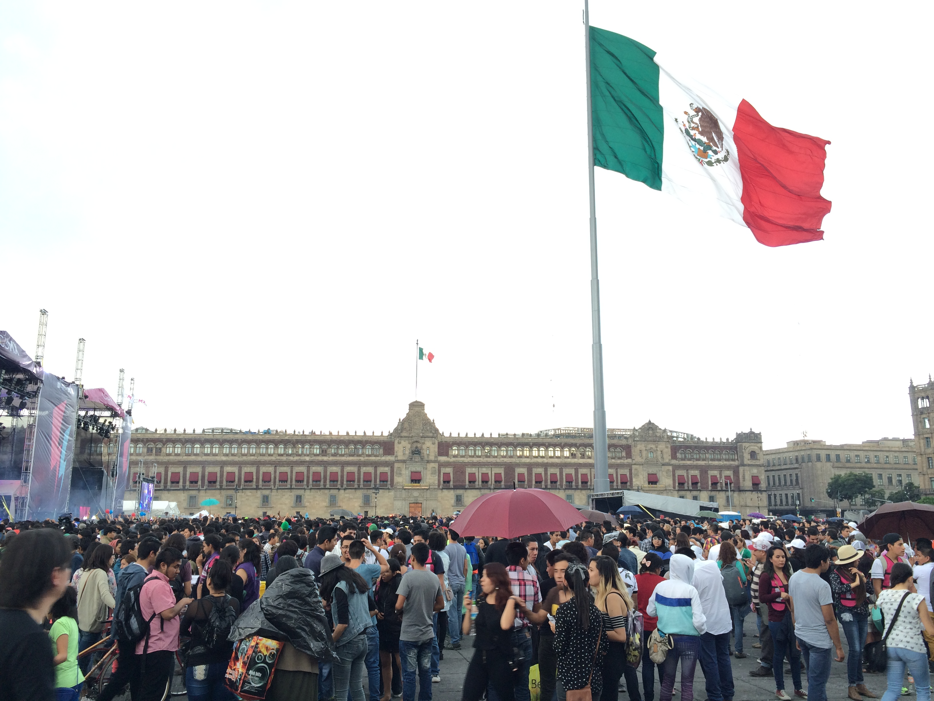Gluten-Free Globetrotter Travel Tips for Mexico | Gluten