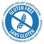 Canadian Celiac Association