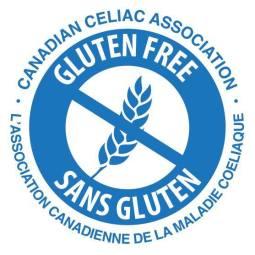 Canadian Celiac Association