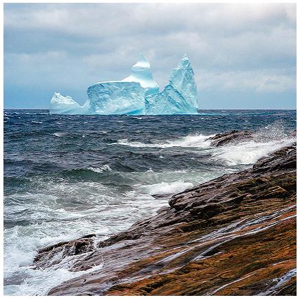 Source: NewfoundlandLabrador.com